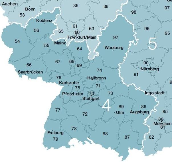 Plz Karte Schweiz.Plz 53 Karte Hanzeontwerpfabriek